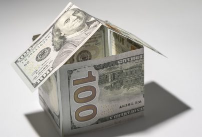 ¿Qué pasos seguir para comprar una vivienda al contado?